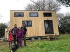 2019 tinyhouse - 116 of 116